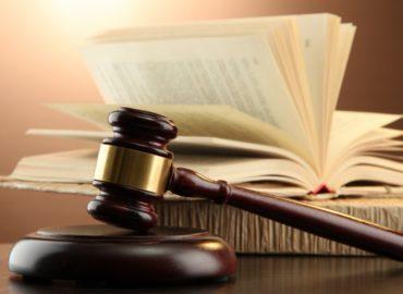4. Нова стратегія миру та безпеки: юридичний фронт