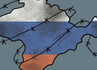 Східне партнерство: інформаційне суспільство замість війни