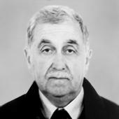 МИХАЙЛО КАРНАУРОВ