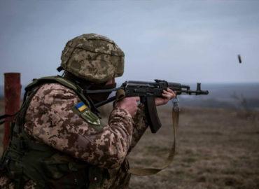 1. Нова стратегія миру та безпеки: коли закінчиться війна?