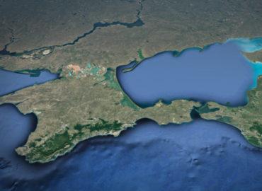 Гвоздь: Росія збільшує ставки