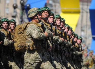 Андрій Савченко: Концепція реформи ЗСУ буде відповідати інтересам України