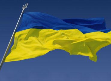 3. Нова стратегія миру та безпеки: завдання української дипломатії