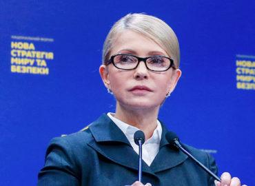 Йде робота з реалізації Стратегії миру та безпеки, запропонованої українському народу на Національному форумі