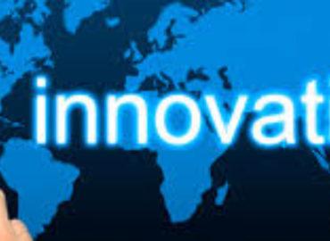 Вимірювання розподілу вигод від досліджень та інновацій (R&I)