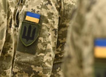 Експерти Воєнного кабінету Юлії Тимошенко працюють над важливим законопроектом