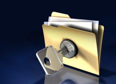 НАКО: баланс між рівнем секретності та відкритістю у питаннях національної безпеки