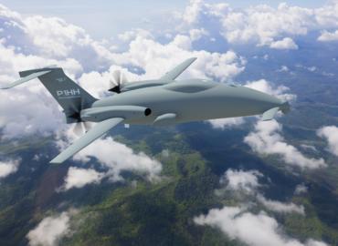 ВВС Італії отримають «непотрібні» безпілотники