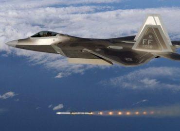 Raytheon: ракети стануть менше, але краще