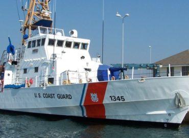 2+1 USCGC: що отримає Україна наступного року