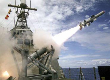 Конгрес США погодив $300 млн військової допомоги Україні