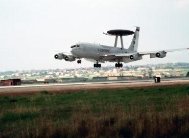 З Туреччини в Балтію можливо перекидає свою ядерну зброю США — в Росії паніка.