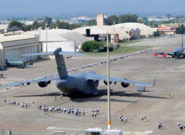 Ердоган пригрозив США закрити доступ на дві військові бази