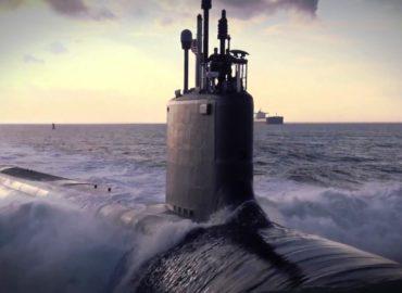«Найбільший в історії» суднобудівний контракт
