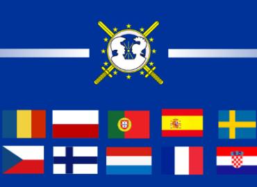 Маневри Defender-Europe 2020 року — армія США оприлюднила деталі