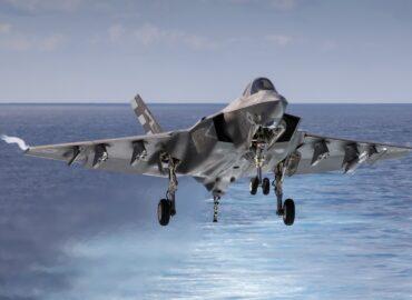 F-35 в штуках і грошах