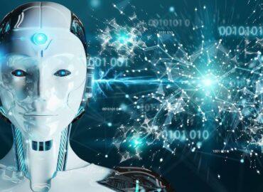 Військова етика для штучного інтелекту