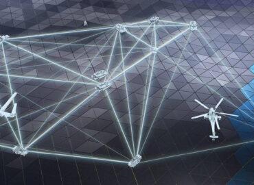 Цикл «сенсор-стрілок» як метод перемоги в бою