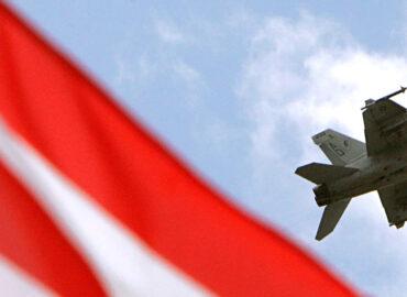 ERIP продовжує витісняти радянську та російську зброю