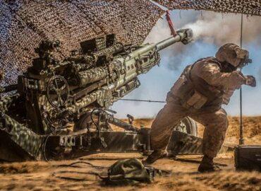 Британія готова кредитувати покупців своєї зброї