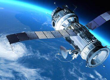 Порівняння супутникових «арсеналів»