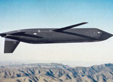 У США визначилися з новою крилатою ядерною ракетою