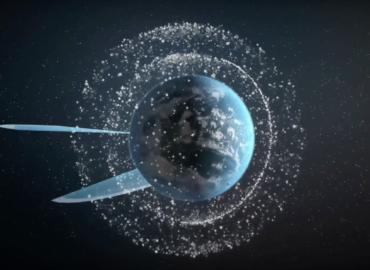 Space Fence: космос під контролем