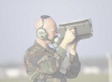 В армії США назвали необхідні характеристики системи «свій-чужий» для піхоти