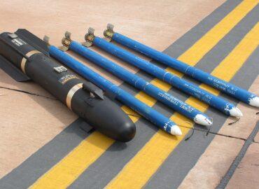 HYDRA 70: $ 3,4 млрд на 70-річні ракети