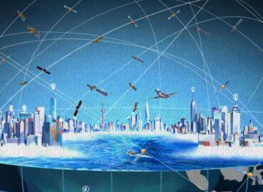 Beidou: китайський GPS у повній готовності