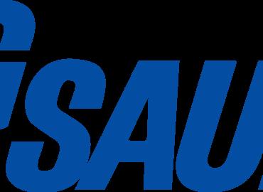 SIG Sauer GmbH закривається