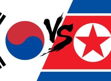 Північна Корея розриває зв'язок з Південною