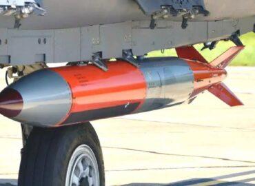 NNSA вирішило проблему ядерної програми США