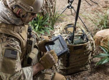 Перспективні системи автономного електропостачання для ССО і КМП ВМС США