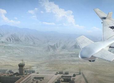 Азербайджан придбав курсуючі боєприпаси Ізраїлю