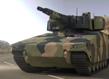 218 «рисей» для угорської армії