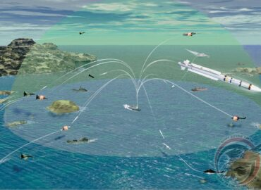 MICA NG: нове покоління європейських ракет