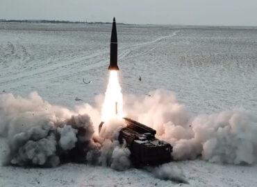 Корейська «вбивця артилерії» йде в серію