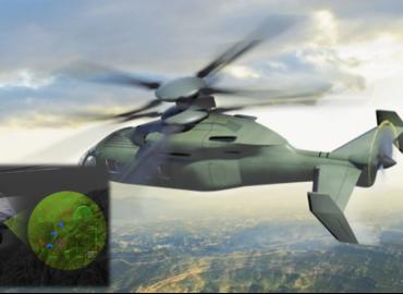 NGRC: європейський вертоліт для НАТО