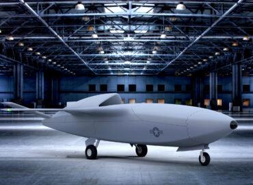 Boeing, General Atomics і Kratos побудують безпілотні винищувачі